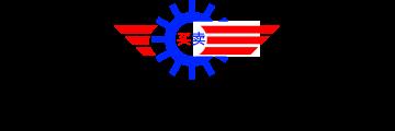 河北泛泰机械设备